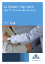Rapport annuel 2009 glisse e s