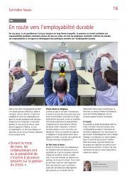 Schindler news 01 2015 fr