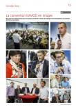 Schindler news 02 2015 fr