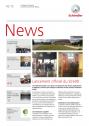 Schindler news juillet2013 fr ok glisse e s 1
